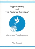 Book Cover: Hypnotherapy and The Radiance Technique(R)